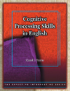 Cognitive Processing Skills in English